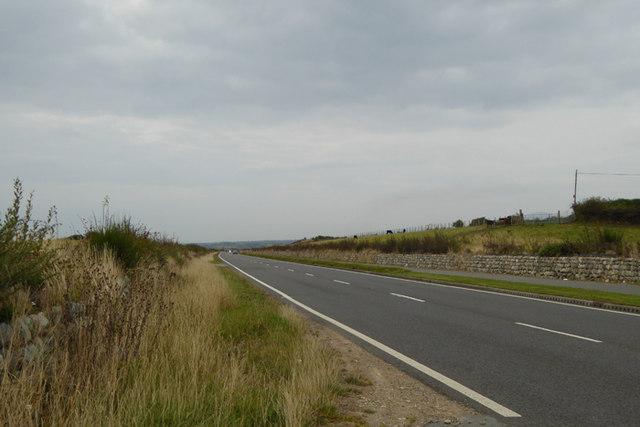 Lleyn Coastal Path 14