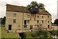 TL0386 : Barnwell Mill by Richard Croft