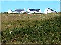 NR2467 : Carnduncan by Oliver Dixon