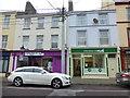 W8066 : Salon61 / The Hub, Cobh by Kenneth  Allen