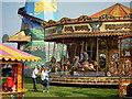 SO7842 : Malvern Autumn Show 2014, 8 by Jonathan Billinger