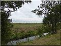 TF1625 : View toward Royce's Farm by Bob Harvey