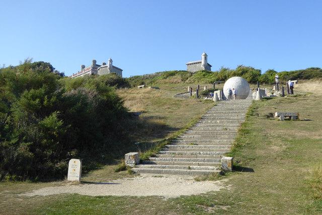 Clifftop Walk 09