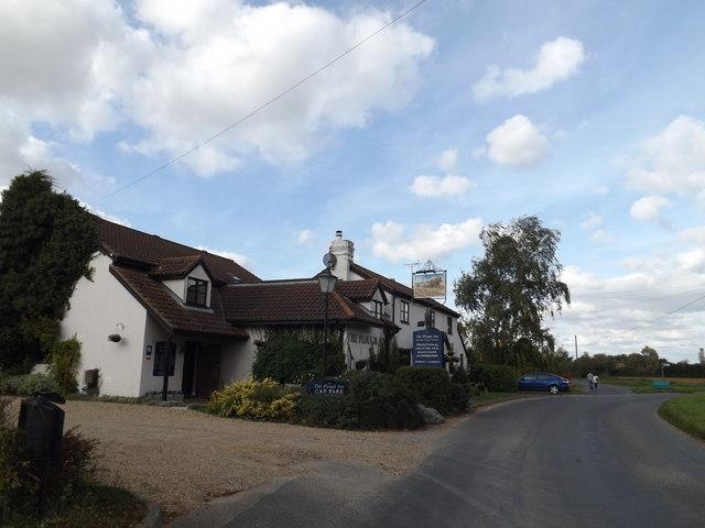 Plough Inn Public House