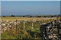 M3420 : Towards Ardfry and Galway City by Ian Capper