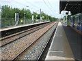 NZ3262 : Fellgate Metro station, Tyne & Wear by Nigel Thompson