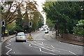 TQ3573 : London Road, Forest Hill by Bill Boaden