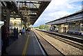 SU8880 : Great Western Main Line, Maidenhead by N Chadwick