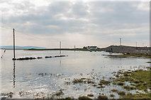 M3219 : Tawin Bridge by Ian Capper