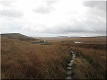 SE0210 : Standedge Trail by John Slater