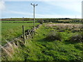 SE0124 : Hebden Royd FP63 by Humphrey Bolton