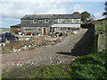 SE0124 : New barn conversion at Stannery End by Humphrey Bolton