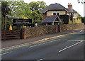 SX9063 : Ocean Drive, Torquay by Jaggery