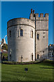 TQ3380 : Tower of London, London by Christine Matthews