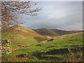 SD6493 : Crosdale and Arant Haw by Karl and Ali