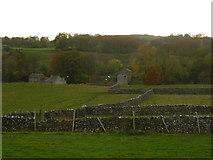 SE0063 : Green Haw Hill by Carroll Pierce