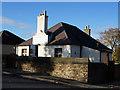 NT3672 : The Livingroom Community Church, Wallyford by Ian S