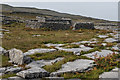 L8109 : Limestone pavement by Ian Capper