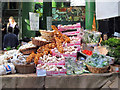 TQ3280 : Borough Market by Oast House Archive