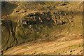 NY3610 : Black Crag by Trevor Littlewood