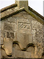 SK6191 : Church of All Saints, Harworth by Alan Murray-Rust