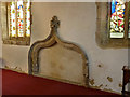 SK6989 : Church of All Saints, Mattersey by Alan Murray-Rust