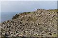 R0290 : Cairns, Cliffs of Moher by Ian Capper