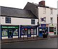 SO8318 : Jo Cafe Polska Cukiernia in Gloucester by Jaggery
