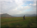 SD1791 : CRoW access land above the Duddon Valley by Karl and Ali