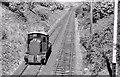 J1586 : DH locomotive, Antrim (May 1982) by Albert Bridge