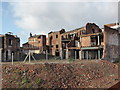 SP0687 : Dereliction in the Jewellery Quarter by Chris Allen