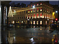 NS5965 : Royal Exchange Square by Thomas Nugent