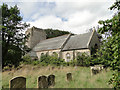 TL8682 : St. Mary the Less, Thetford by Adrian S Pye