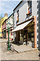 R4561 : Village Street, Bunratty Folk Park by Ian Capper