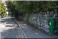 R4561 : Low Road by Ian Capper