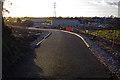 SD4663 : Barley Cop Lane by Ian Taylor
