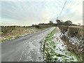 SD5211 : Hill House Fold Lane, Wrightington by Gary Rogers