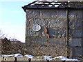 NJ6301 : Kirkbrae Cottage by Stanley Howe
