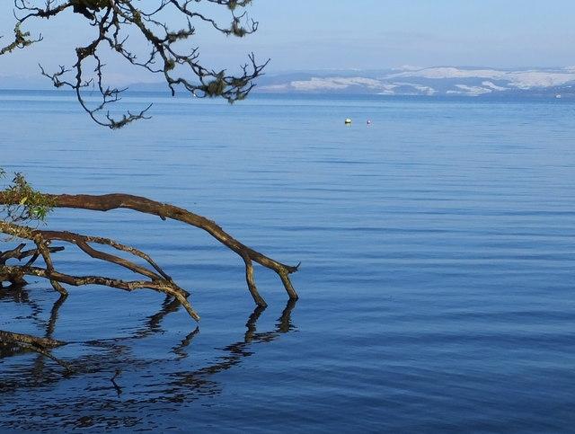 North Bay at Stonefield