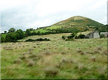J0125 : The Sugar Loaf Hill in the Sturgan Group by Eric Jones