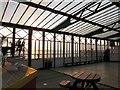 SD3036 : Sun Lounge by Gerald England