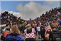 SD8692 : Tour De France 2014 by Mick Garratt