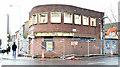J3574 : Former Bryson Street Surgery, Belfast - February 2015(1) by Albert Bridge