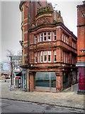 SJ8398 : Mynshull's House, Cateaton Street by David Dixon