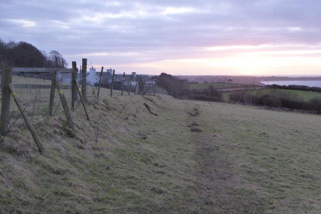 Lleyn Coastal Path 027