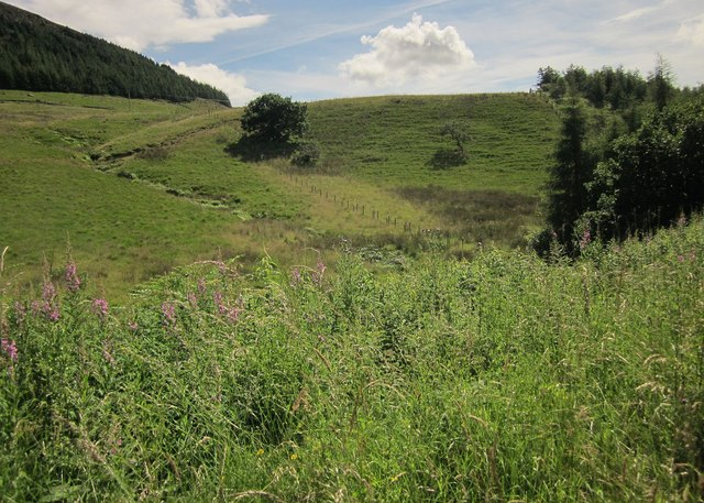 From the Longdendale Trail