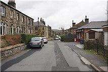 SE0511 : Marsden Lane, Marsden by Bill Boaden