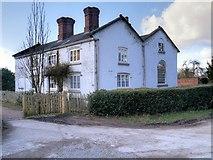 SJ8383 : The Apprentice House, Quarry Bank Mill by David Dixon