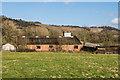TQ2251 : Dowde's Farm by Ian Capper
