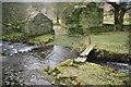 NY5705 : Bretherdale Head Ford by John Walton